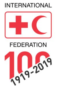 Mali Red Cross