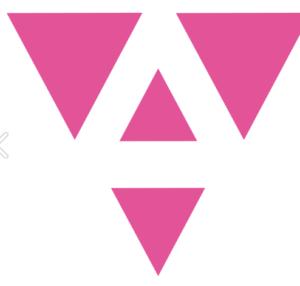 Fundación Igualdad-LGBT