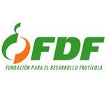 Fundación para el Desarrollo Frutícola (FDF)