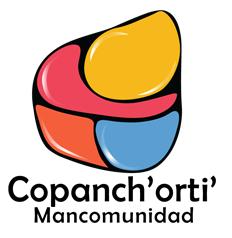 Ministerio de Salud (Minsa) de Nicaragua