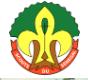Scouts du Senegal