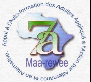"""7a""/ Maa-réwée"