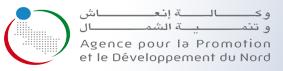 Agence de Développement du Nord du Maroc
