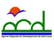Agence de Développement Régional de Saint Louis (ARD)