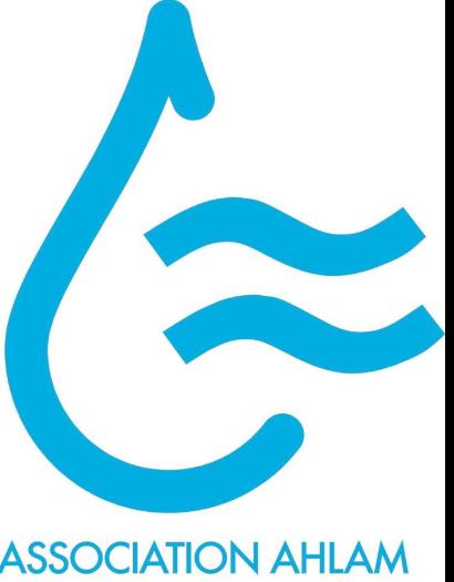 Association AHLAM pour le Développement