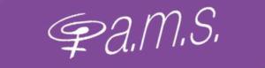 Asociación para la Autodeterminacion y Desarrollo de Mujeres salvadoreñas (AMS)