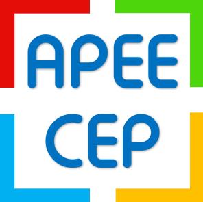 Associação de Pais e Encarregados de Educação do Centro Escolar de Prado