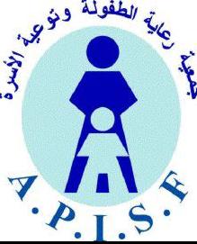 Association pour la Protection des Enfants et la Sensibilisation des Familles