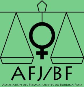 Association des Femmes Juristes du Burkina Faso
