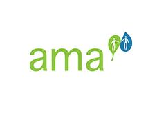 Associação Ambiental de Cabo Delgado (AMA)
