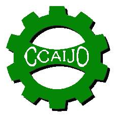 Asociación Jesús Obrero (CCAIJO)