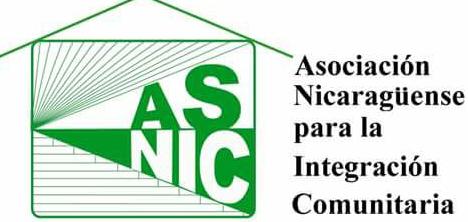 Asociación Nicaraguense Integración Comuniitaria