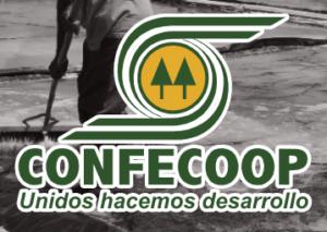 Confederación Guatemalteca de Federaciones Cooperativas