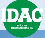 Instituto de Acción Comunitaria (IDAC)