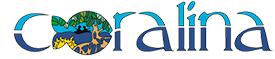 Corporación para el Desarrollo Sostenible del Archipiélago de San Andrés, Providencia y Santa Catalina (CORALINA)
