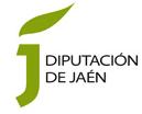 Imagen de fondo de Diputación de Jaén