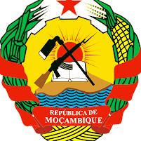 Ministério do Género, Criança e Acção Social (Mozambique)