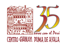 Centro Guaman Poma de Ayala