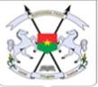 Direction Régionale du Centre de Santé (Burkina Faso)