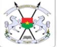 Direction Régionale de la Santé de l'Est (Burkina Faso)