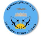 Ministère de la Promotion de la Femme, de l'Enfant et de la Famille (Mali)