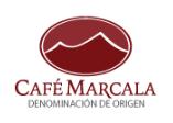 Denominación de Origen Protegida Café Marcala