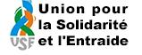 Union pour la Solidarité et l'Entraide