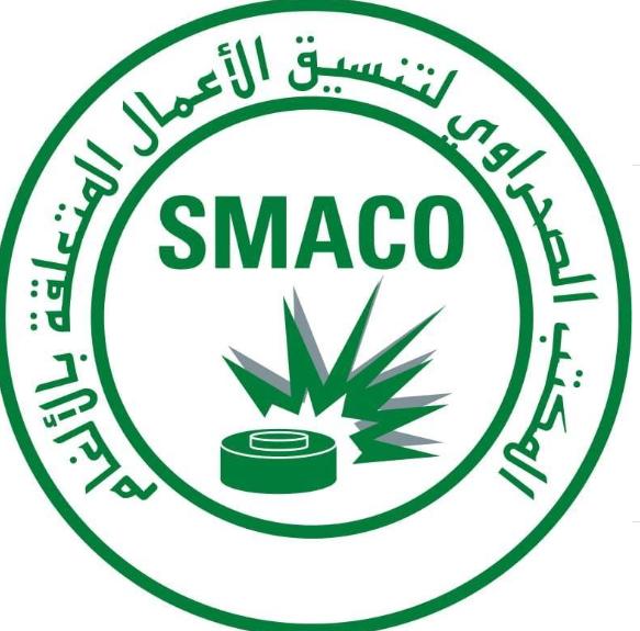 Sahrawi Mine Action Coordination Office (SMACO)