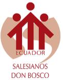 Sociedad Salesiana en el Ecuador (OPLADI)
