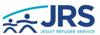 Jesuit Refugee Service Europe (JRS)