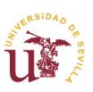 Imagen de fondo de Oficina de Cooperación al Desarrollo de la Universidad de Sevilla
