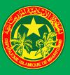 Ministère de la Santé de Mauritanie