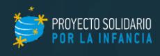 Proyecto Solidario por la Infancia Marruecos