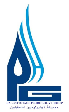 Palestinian Hydrology Group
