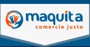 Fundación Maquita Cushunchic Comercializando Como Hermanos