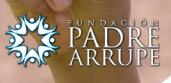 Fundación Padre Arrupe (FUPAES)