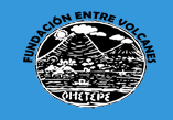 Fundación Entre Volcanes (FEV)