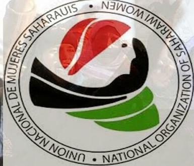 Unión Nacional de Mujeres Saharauis (UNMS)
