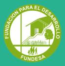 Asociación para el Desarrollo (FUNDESA)