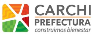 Gobierno Autónomo Descentralizado provincial de El Carchi (GADPC)