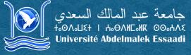 Département de Droit Public Université Abdelmalek Essâdi Tanger (Marruecos)