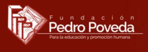 Fundación Pedro Poveda