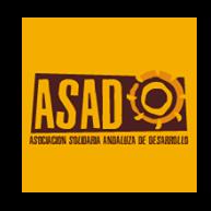 Asociación Solidaria Andaluza de Desarrollo (ASAD)