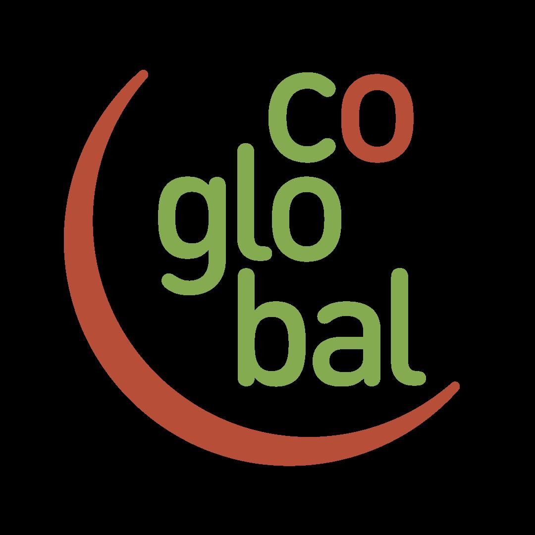 Asociación Consortium Local-Global (Coglobal)