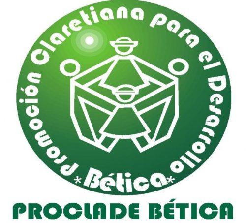 Promoción Claretiana para el Desarrollo Bética
