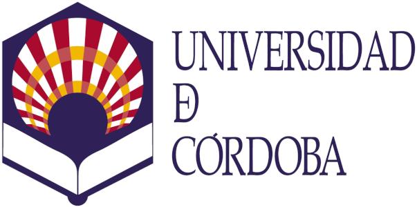 Área de Cooperación y Solidaridad de la Universidad de Córdoba