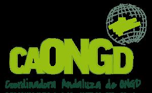 Coordinadora Andaluza de Organizaciones No Gubernamentales para el Desarrollo (CAONGD)