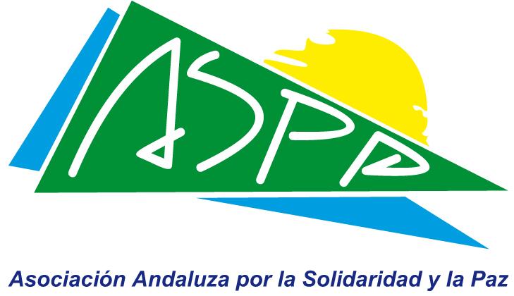 Asociación Andaluza por la Solidaridad y la Paz (ASPA)