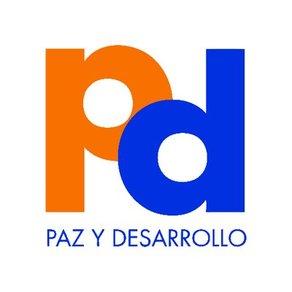 Asociación por la Paz y el Desarrollo