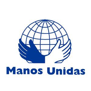 Manos Unidas – Comité Católico de la Campaña Contra el Hambre en el Mundo